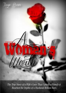 Image of the book A Woman's Worth